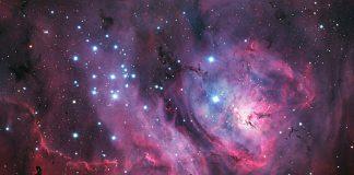 Yıldız Türleri ve Yıldızların Sınıflandırılması