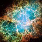 Nebula (Bulutsu) Nedir ?