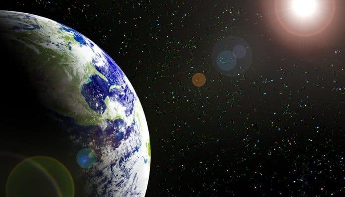 Dünyanın dönüş hızı ne kadardır?