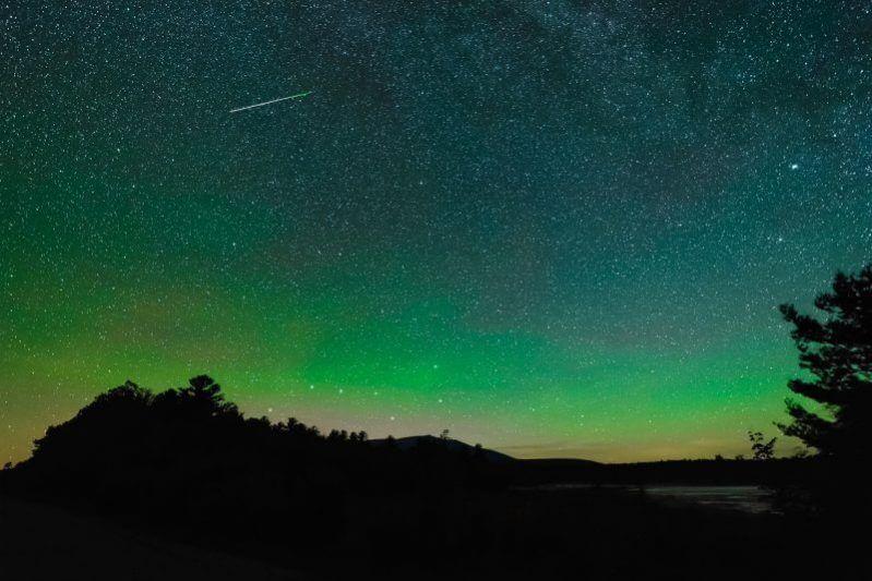 Maine, Amerika Birleşik Devletleri