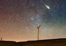 Perseid Meteor Yağmuru Ne Zaman ve Nasıl İzlenebilecek
