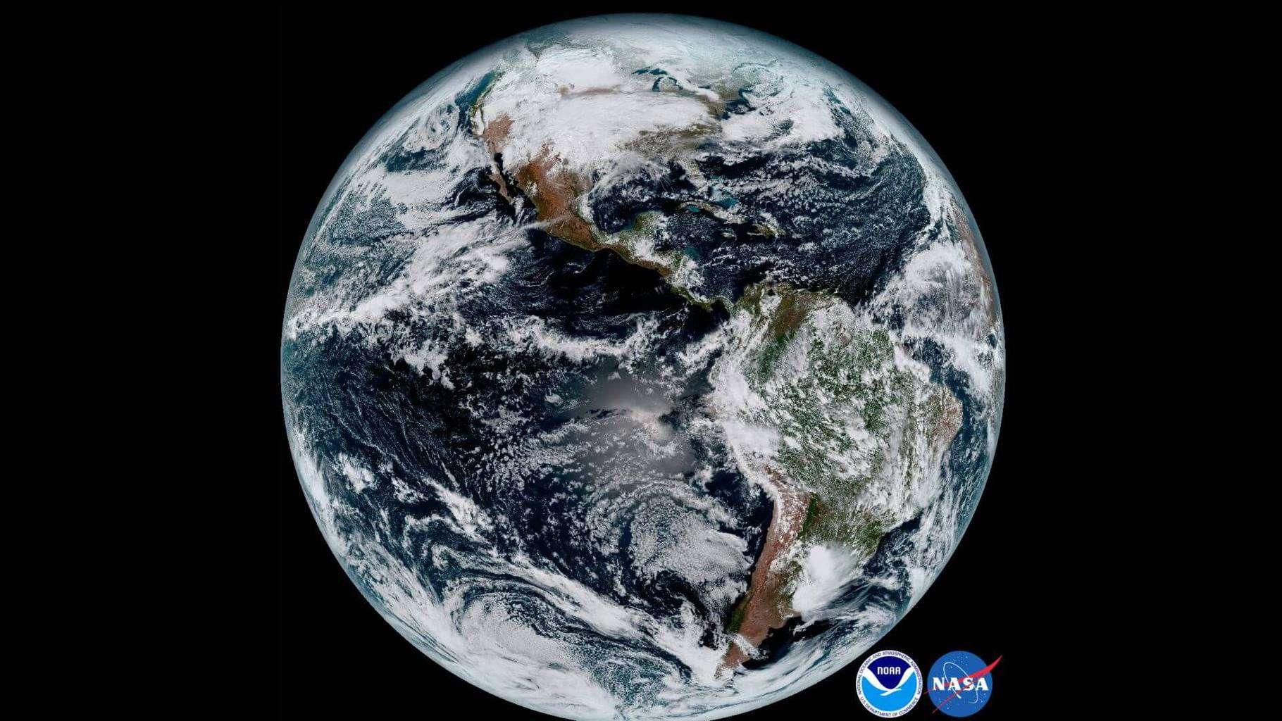 Dünya gezegeni hakkında bilgiler, dünya hakkında ilginç bilgiler, Dünya'nın özellikleri