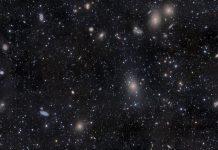 Evrenin Yaşı nasıl hesaplanıyor