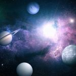 Gezegenler Hakkında İlginç Bilgiler