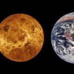 Dünyaya En Yakın Gezegen Değişti mi