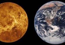 Dünyaya en yakın gezegen ve uzaklığı nedir?