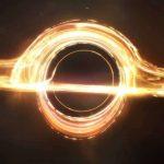Kara Deliğin Çekilmiş İlk Fotoğrafı Gelecek mi